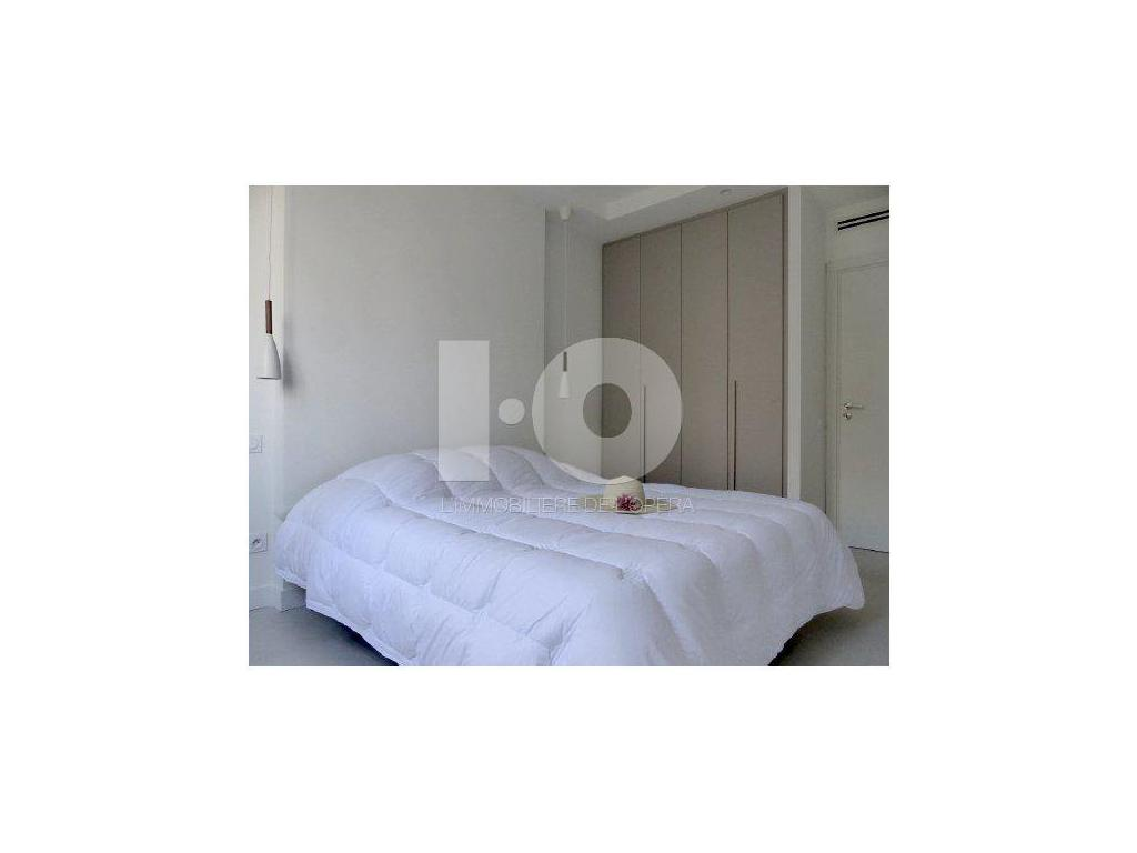 Details And Benefit 2 Bedroom S Floor 51 Bathroom 1 Shower Roomterrace 6 5m²exposition Southcharges Year 400
